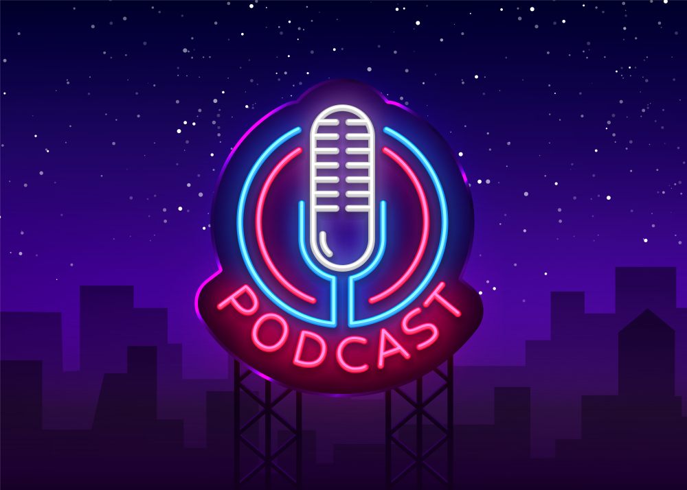 Podcast Br